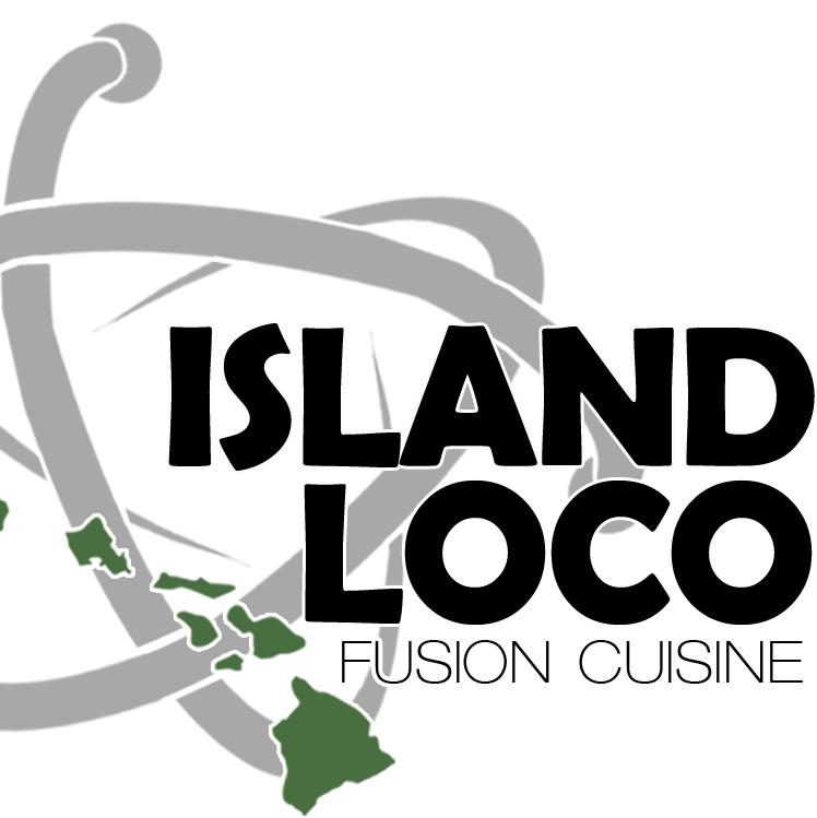 01_IslandLoco.jpg