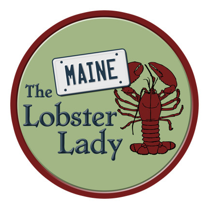 Maine-Lobster-Lady-Logo-2.jpg