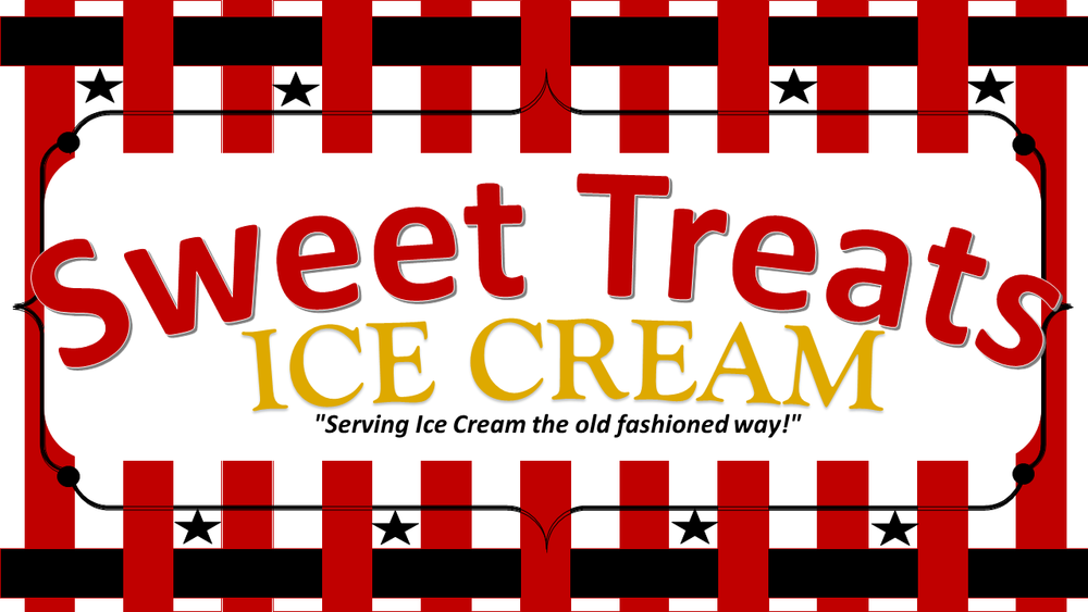Sweet Treats Logo (Stars).png