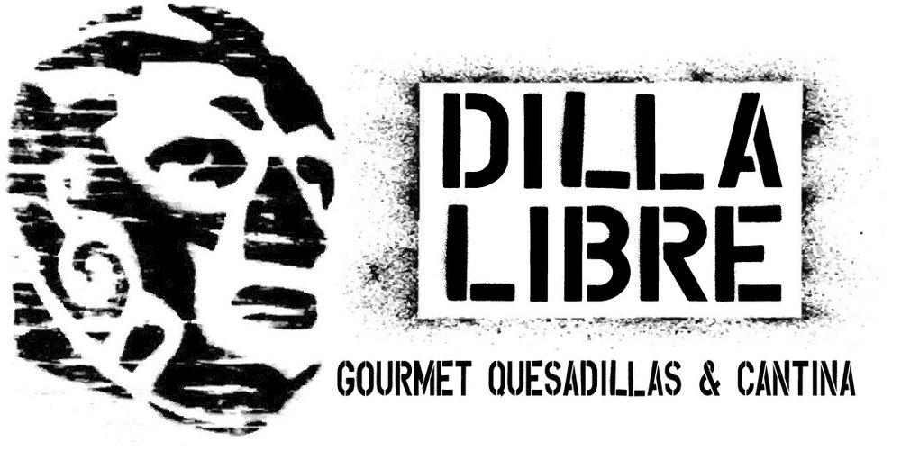 Dilla Libre Logo (1).jpg