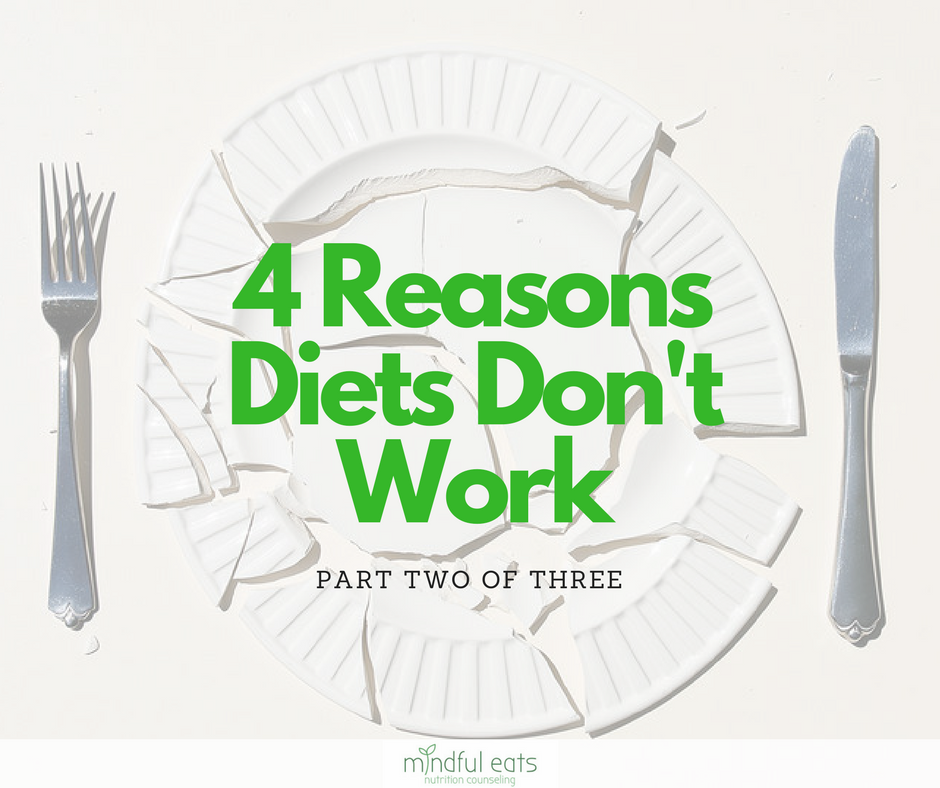 4 reasons diets dont work.png