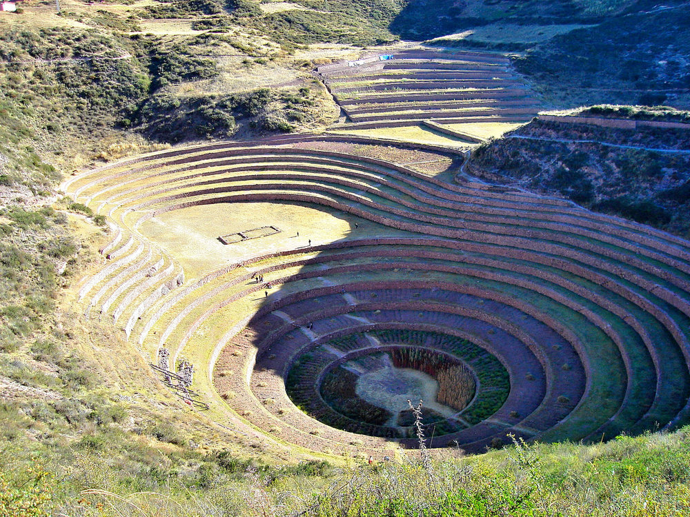Cultural Peru   Lima - Cusco & Sacred Valley to Machu Picchu    Book This Tour