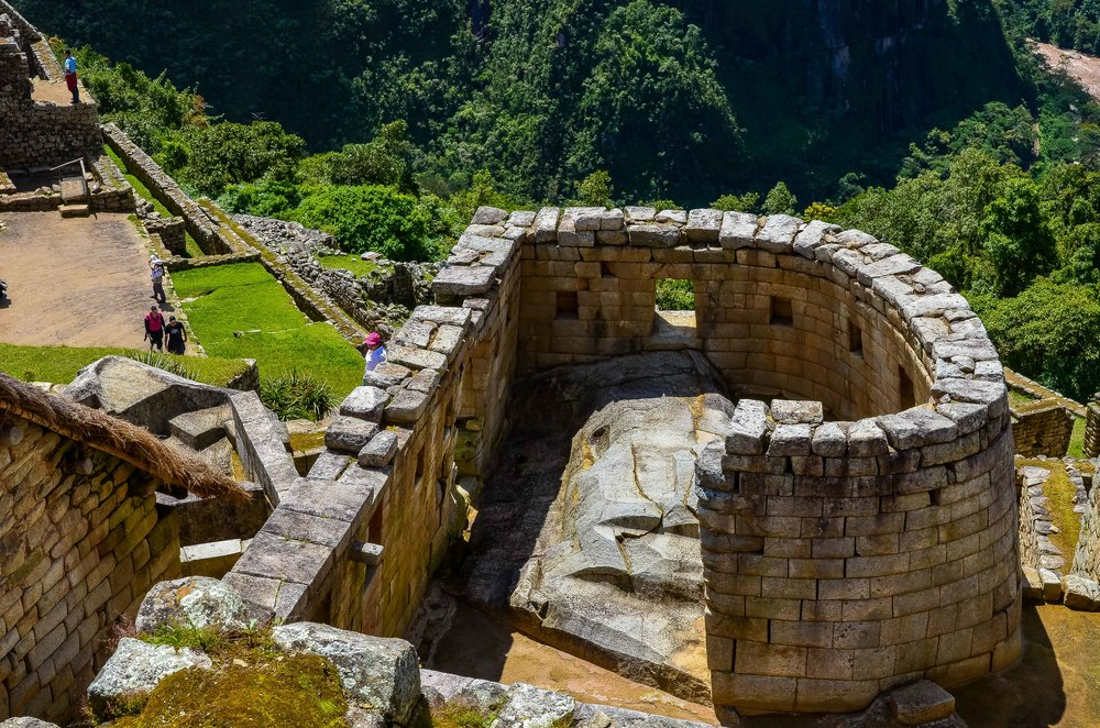 Cultural Peru   The Inca Odyssey: Lima, Cusco & Puno    Book This Tour