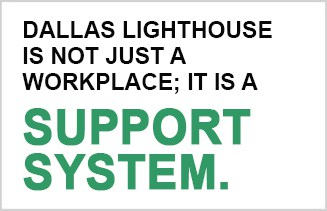 supportsystem-dallas.jpg