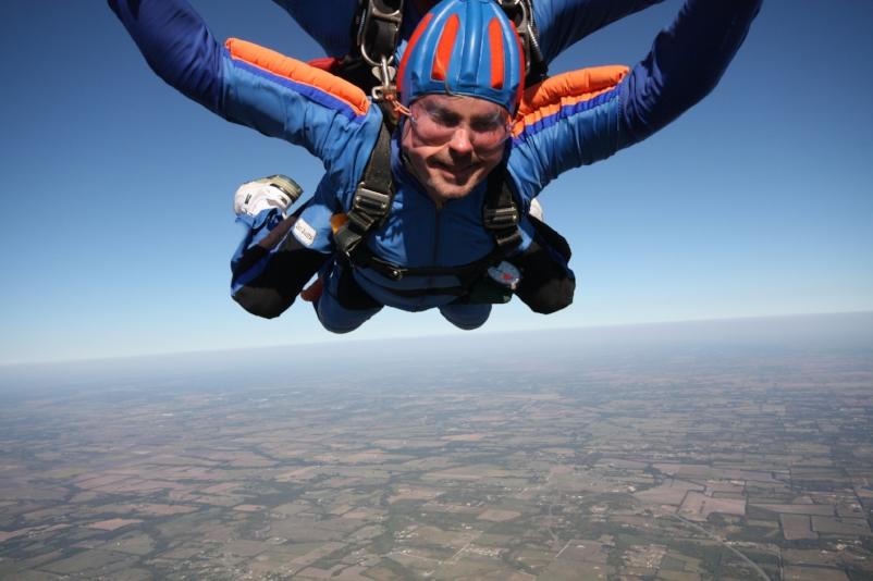 Blake's Skydive in the Air.jpg