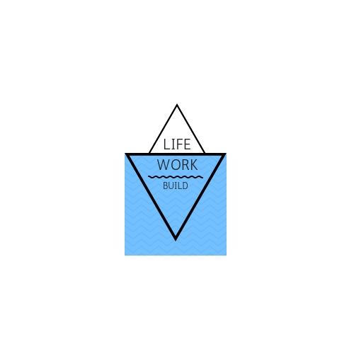 LIFEWORK BUILD.jpg