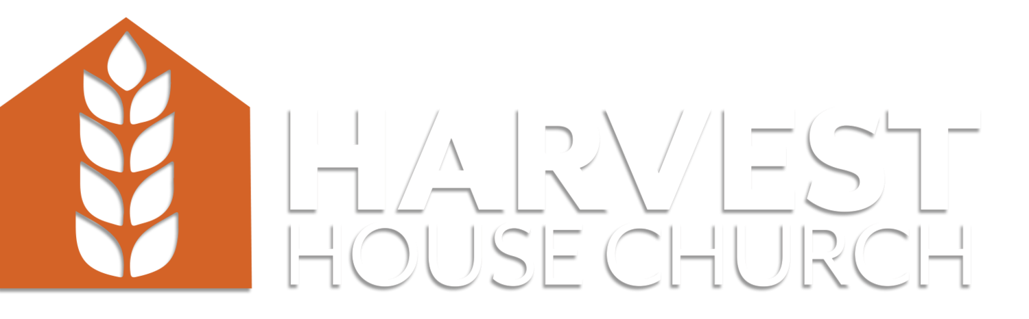 Harvest House Church
