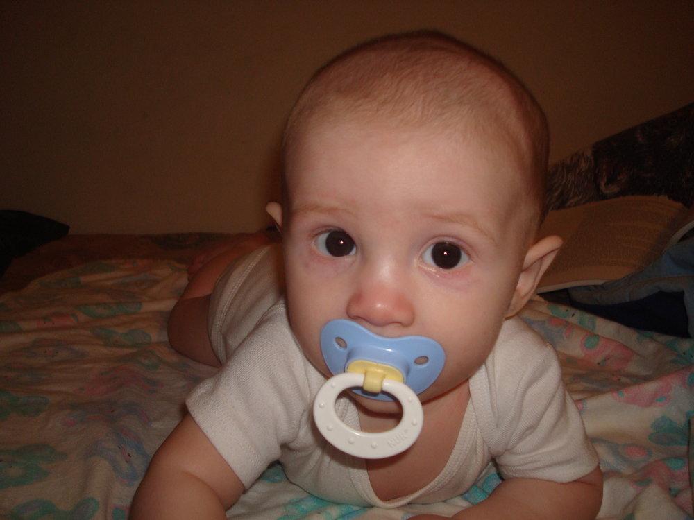 10-29-2008-pics-3.jpg