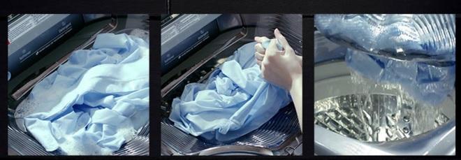 02353-handwash.jpg