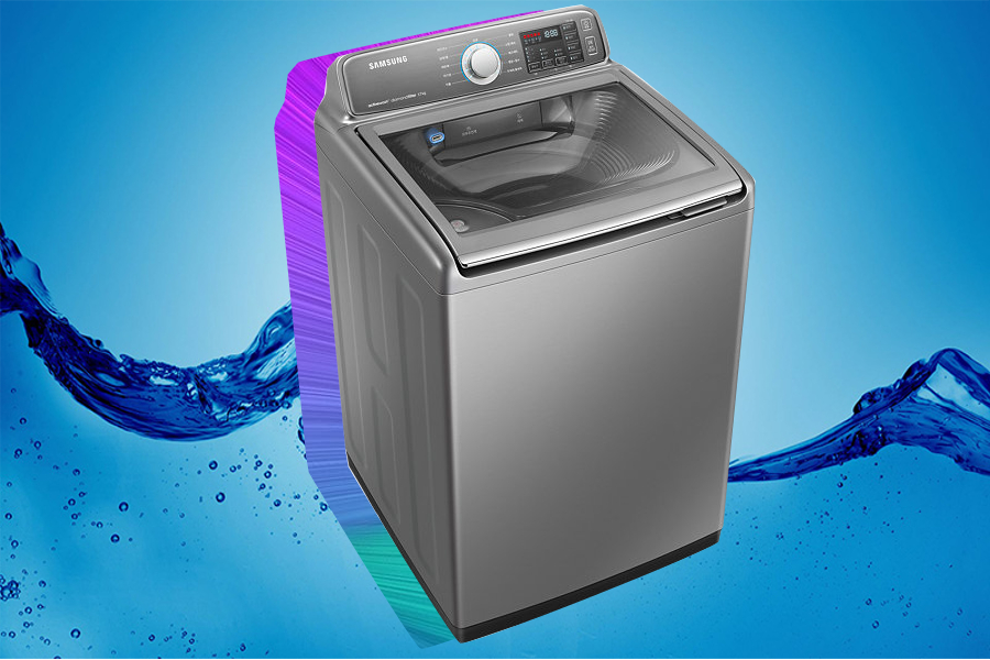 4a53e-washer.jpg