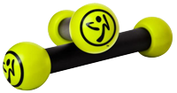 zumba-toning-sticks-green