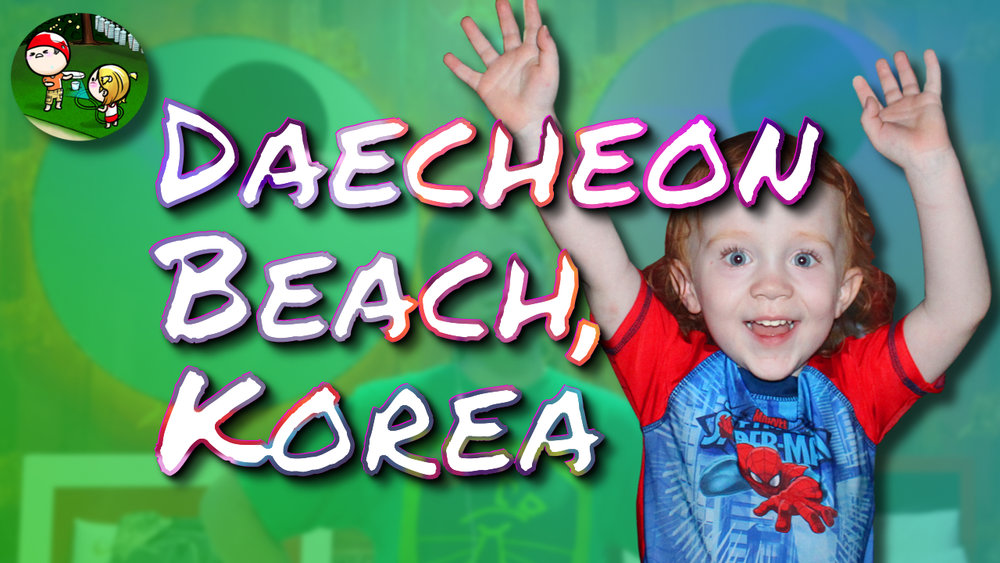 Daecheon.jpg