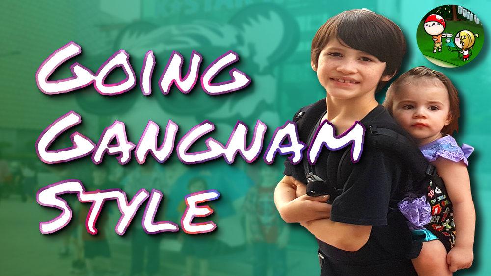 Going Gangnam Style.jpg