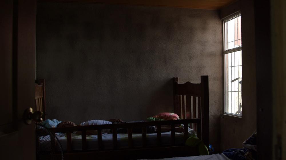 Screen Shot 2014-09-25 at 7.45.07 AM.png