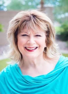Evangelist Donna Schambach jpg