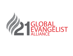 20180521-E21GlobalEvangelistAlliance.png