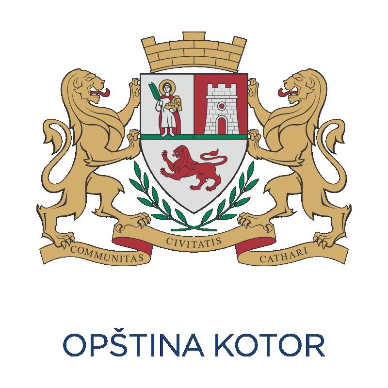 MUNICIPALITY OF KOTOR - www.kotor.me