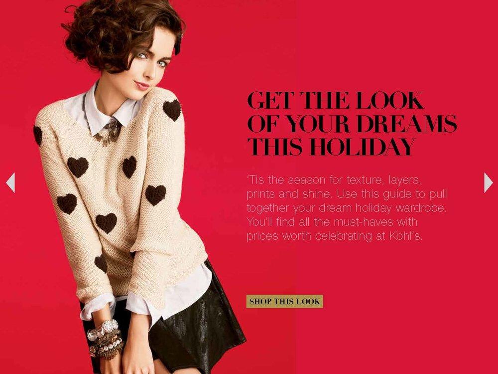StyleBook-Misses-0907_Page_02.jpg