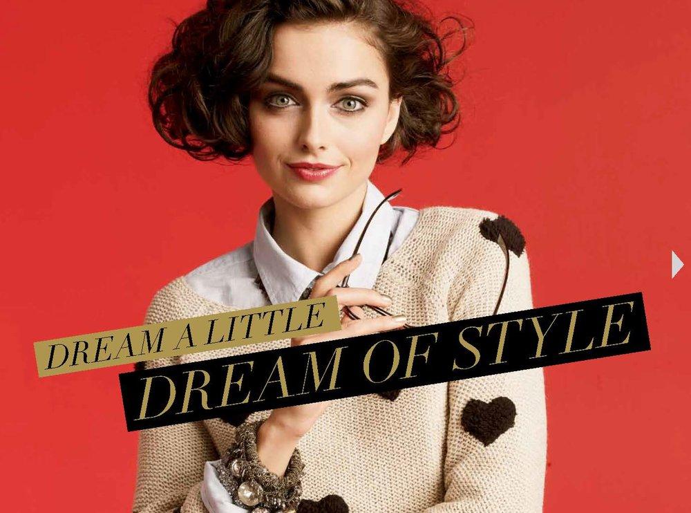 StyleBook-Misses-0907_Page_01.jpg