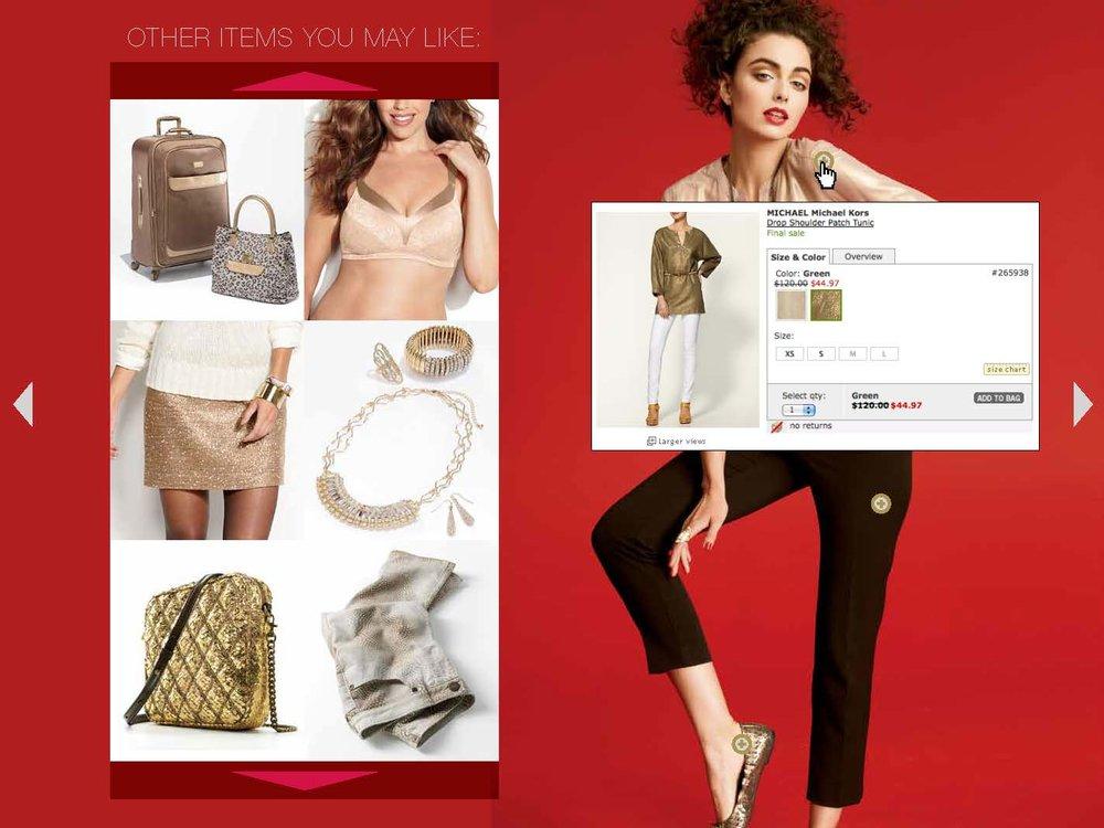StyleBook-Misses-0907_Page_04.jpg