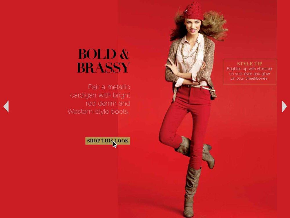 StyleBook-Misses-0907_Page_05.jpg