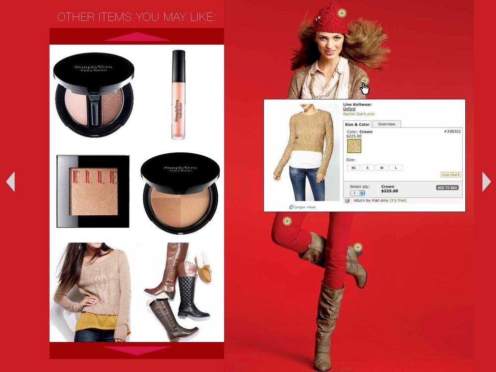 StyleBook-Misses-0907_Page_06.jpg