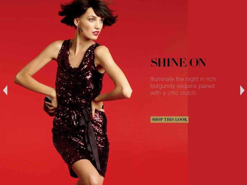 StyleBook-Misses-0907_Page_07.jpg