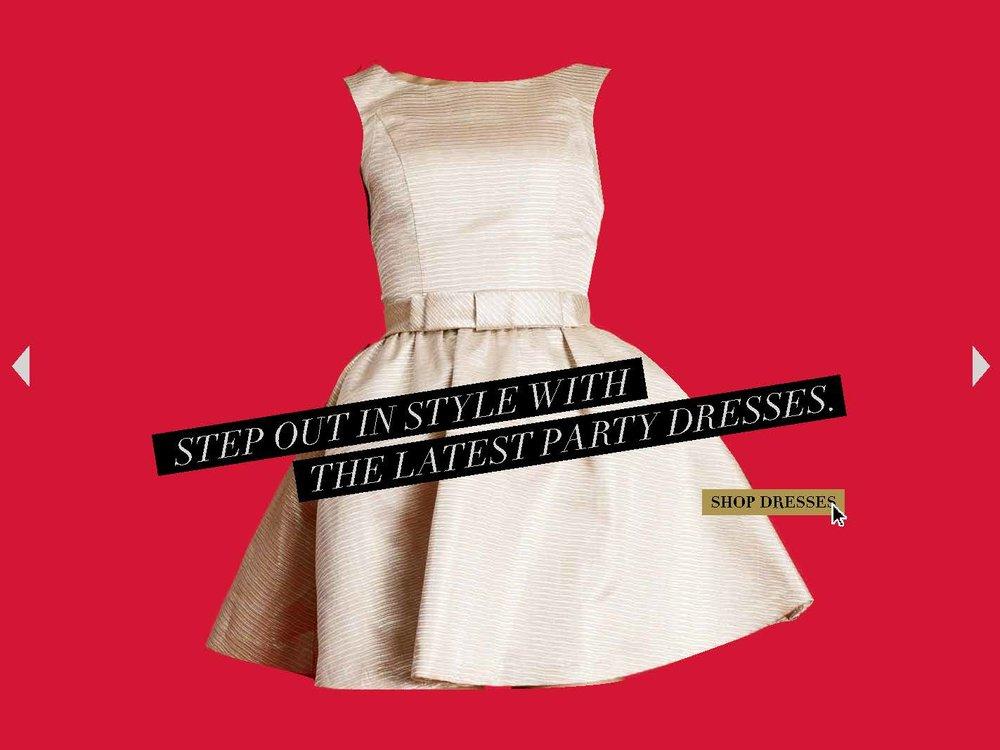 StyleBook-Misses-0907_Page_09.jpg