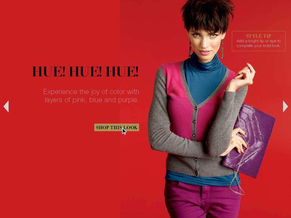 StyleBook-Misses-0907_Page_13.jpg