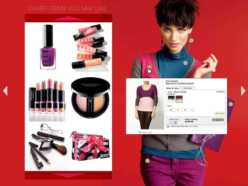 StyleBook-Misses-0907_Page_14.jpg