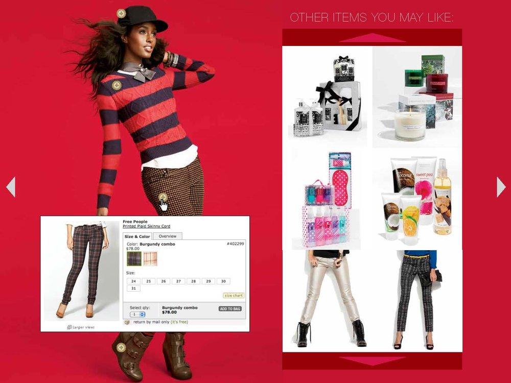 StyleBook-Misses-0907_Page_16.jpg
