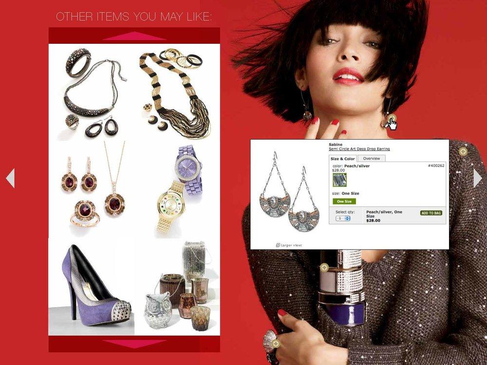 StyleBook-Misses-0907_Page_19.jpg