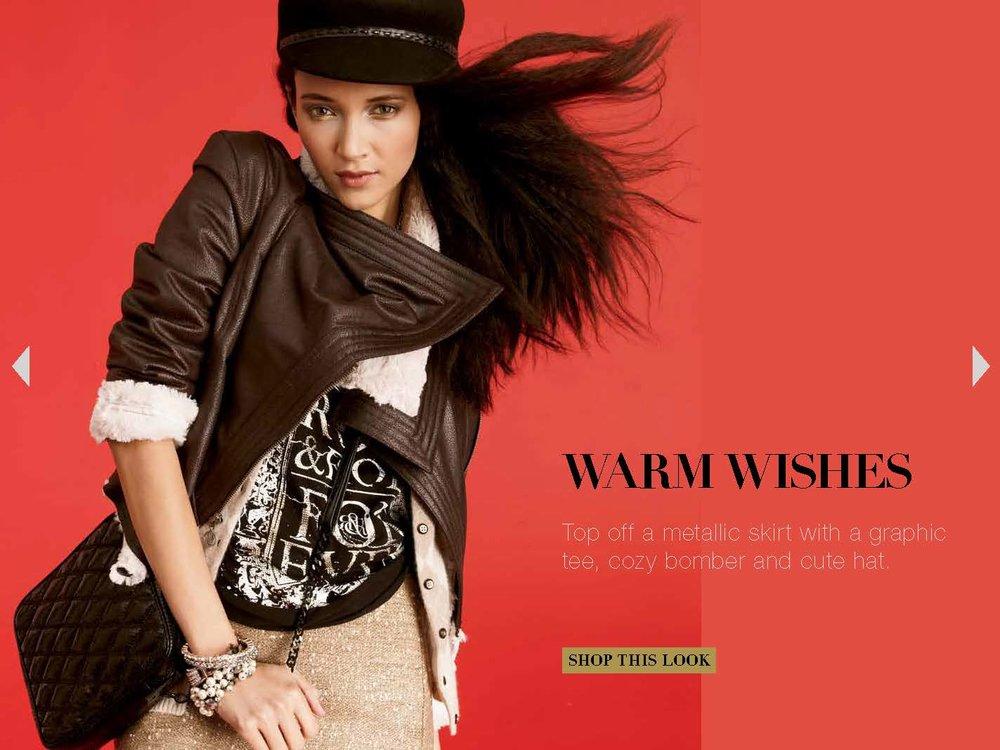 StyleBook-Misses-0907_Page_21.jpg