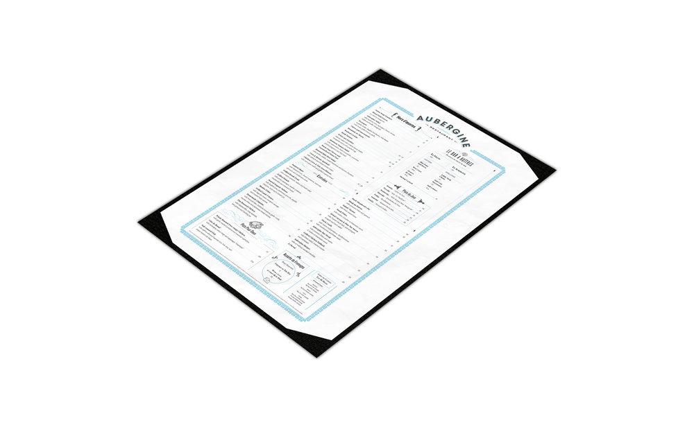 menu-mockup001-Recovered.jpg