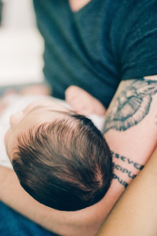 Huddleston_Newborn_OM&H-061-688390400025.jpg