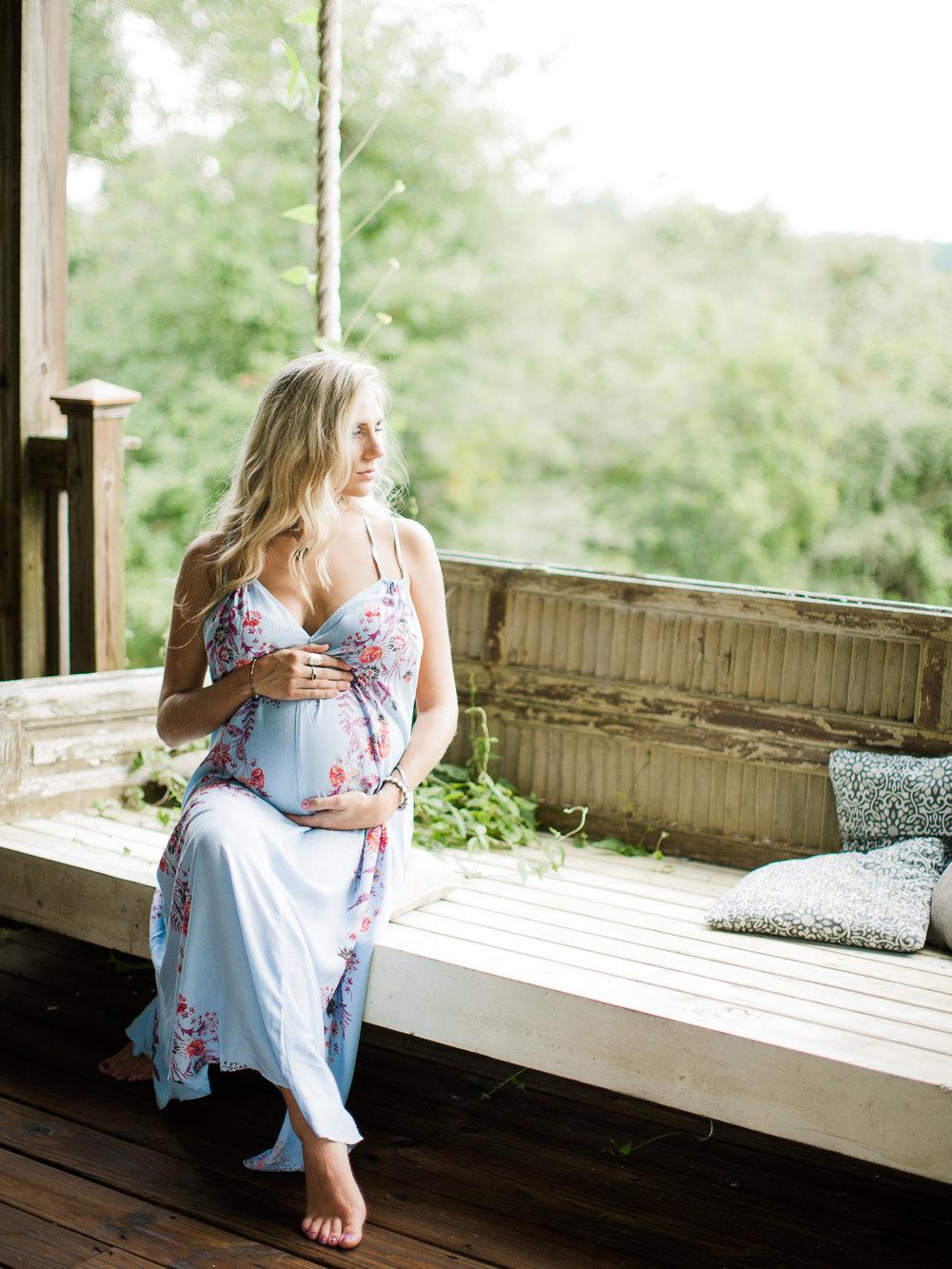Hurring_Maternity-055-3116.jpg