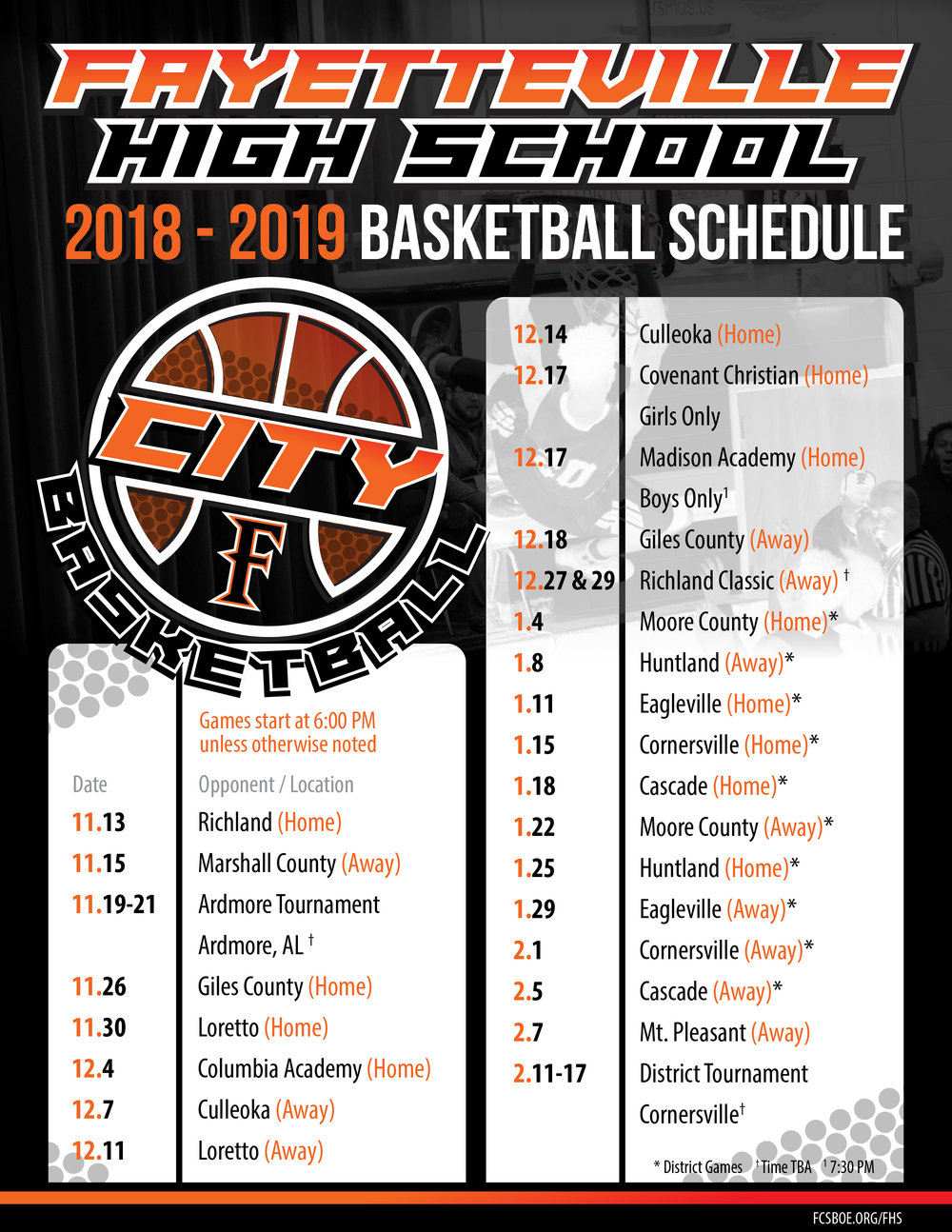 Basketball Schedule 2018-2019-01.jpg