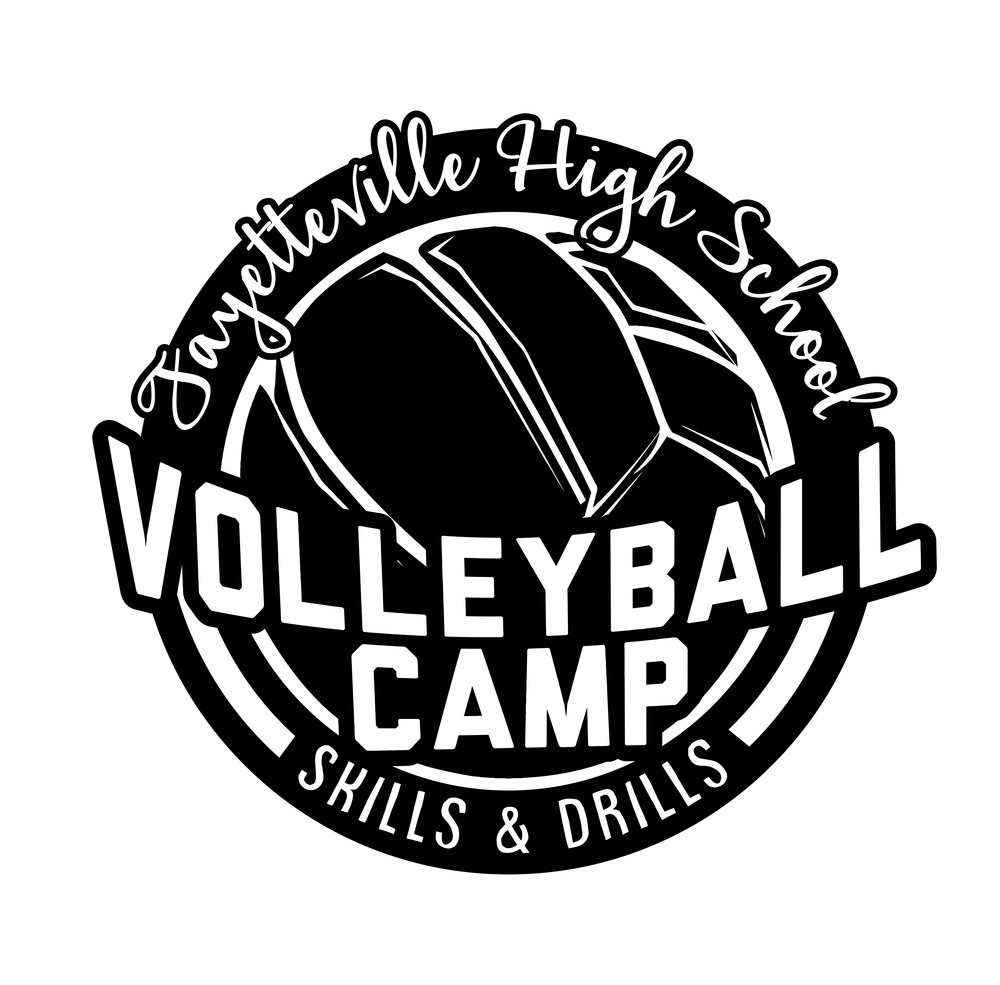 VolleyballCampShirt-01.jpg