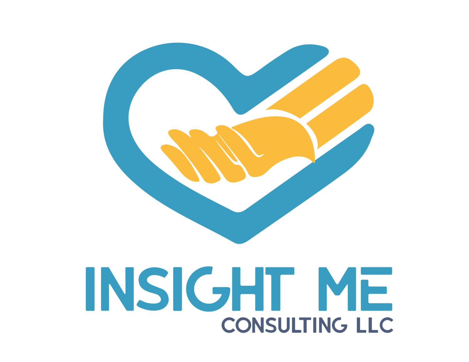 Insight Me Consulting Inc