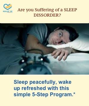 Sleep Therapies photo.jpg