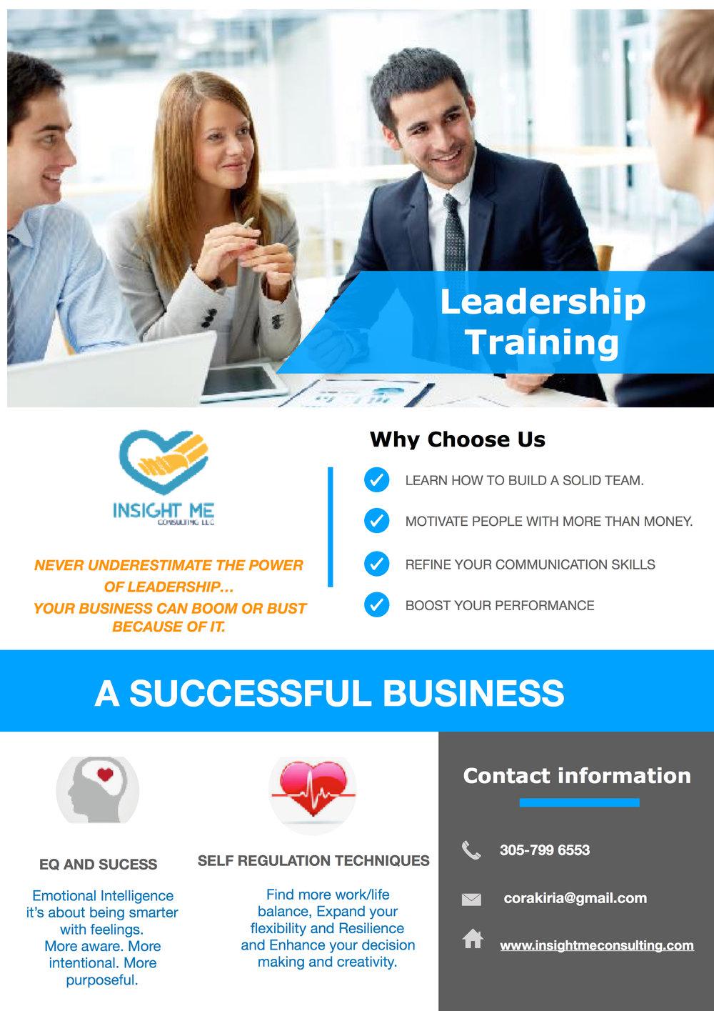 LEADERSHIP PROGRAM JPG.jpg