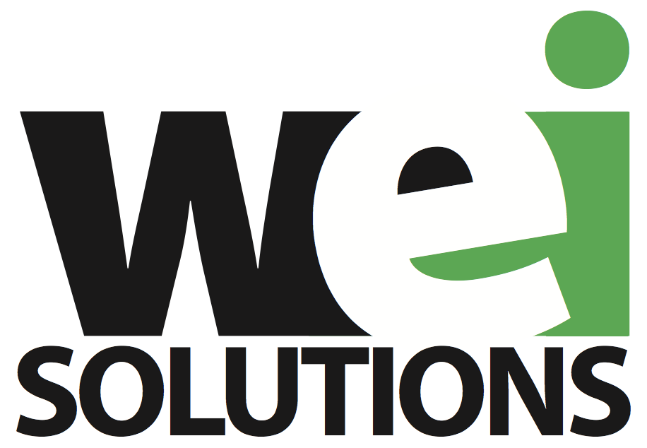 WEI Solutions