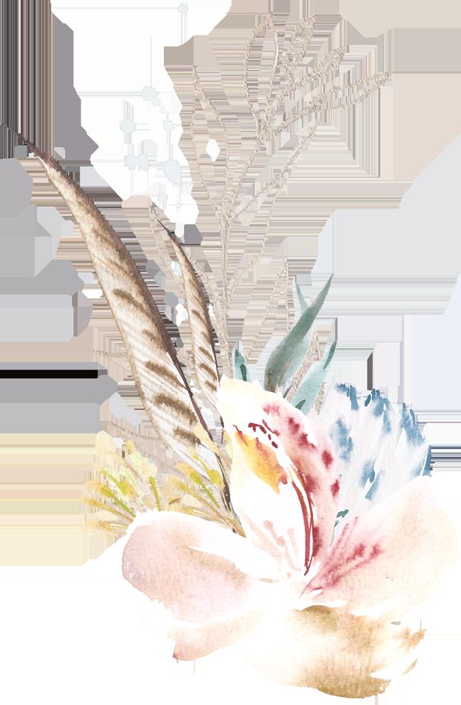 Little Feathers Arrangement.png