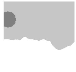 110359-lg-QEP-RGB copy2.png