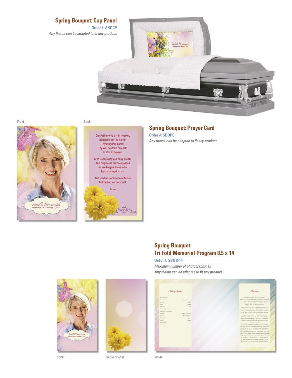Spring Bouquet2.jpg