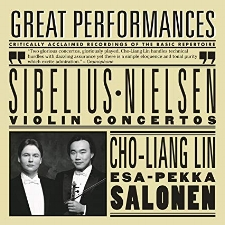 CLL_Sibelius.jpg