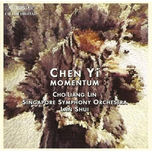 CLL_Chen Yi.jpg