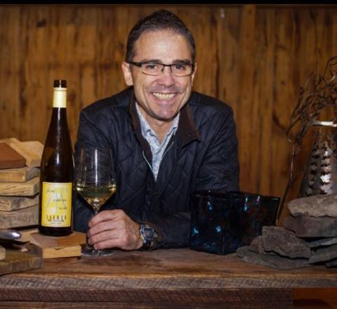 Brud Holland, Chair - Owner, Finger Lakes Made For 25 years, Chef Brud Holland has embarked on a collective of Finger Lakes culinary endeavors- restaurant and bakery owner, author, small-scale food processor, nonprofit fundraiser, culinary arts instructor and chef. Respected for his dedication to all things grown and made in the Finger Lakes region of New York, Brud's passion for the arts, culinary and fine, perpetuates his belief that our regional food and drink can be a quintessential FLX- inspired experience. Culminating all of this is Finger Lakes Made (FLXMade), the company Brud recently established to extend his many years of collaborative efforts with some of the regions finest