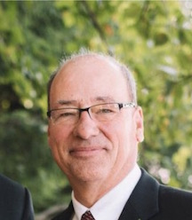 Larry Wilcox, Treasurer - Owner, Finger Lakes Artisan Foods, LLC. After running a bakery, in the City of Rochester, for over twenty years, Larry Wilcox started a distribution operation, specializing in local, farmstead cheeses. The company now has more than a dozen cheese makers that they represent, as well as many small-scale producer items, such as sauces, baked items, and produce from the local farms throughout the Finger Lakes Region. They deliver to Wineries, Farm Stands and Restaurants, and also picks up restaurants' compostable materials, managing to almost never mix the them up. Larry truly has food in his blood.Larry has been treasurer of the FLCB, since 2012, and has served as treasurer for his Church, and the Greater Rochester Spina Bifida Association.