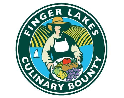 FLCB-Logo-Lg-Color-Revised_FINAL.jpg